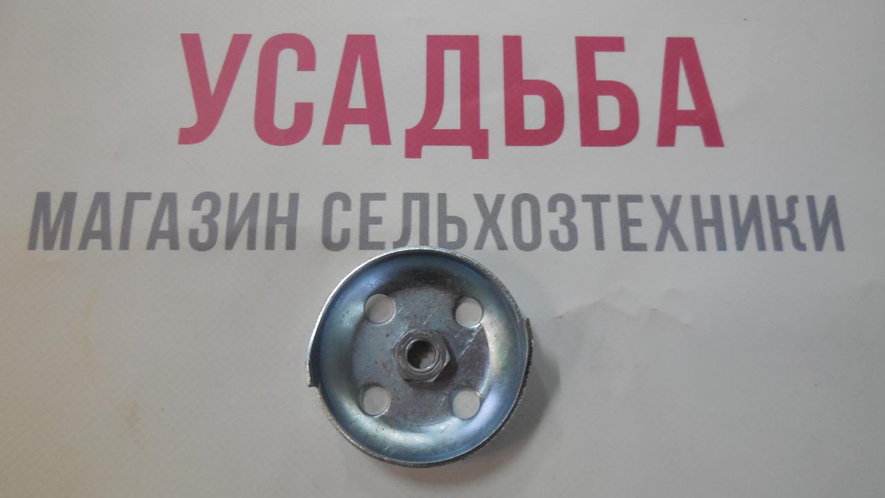 Сцепление механическое стартера GTR 2200