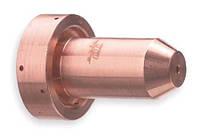 9-8210 Сопло/Nozzle 60 А Standoff для THERMAL DYNAMICS SL60®,SL100® CUTMASTER® A60, A80, A120