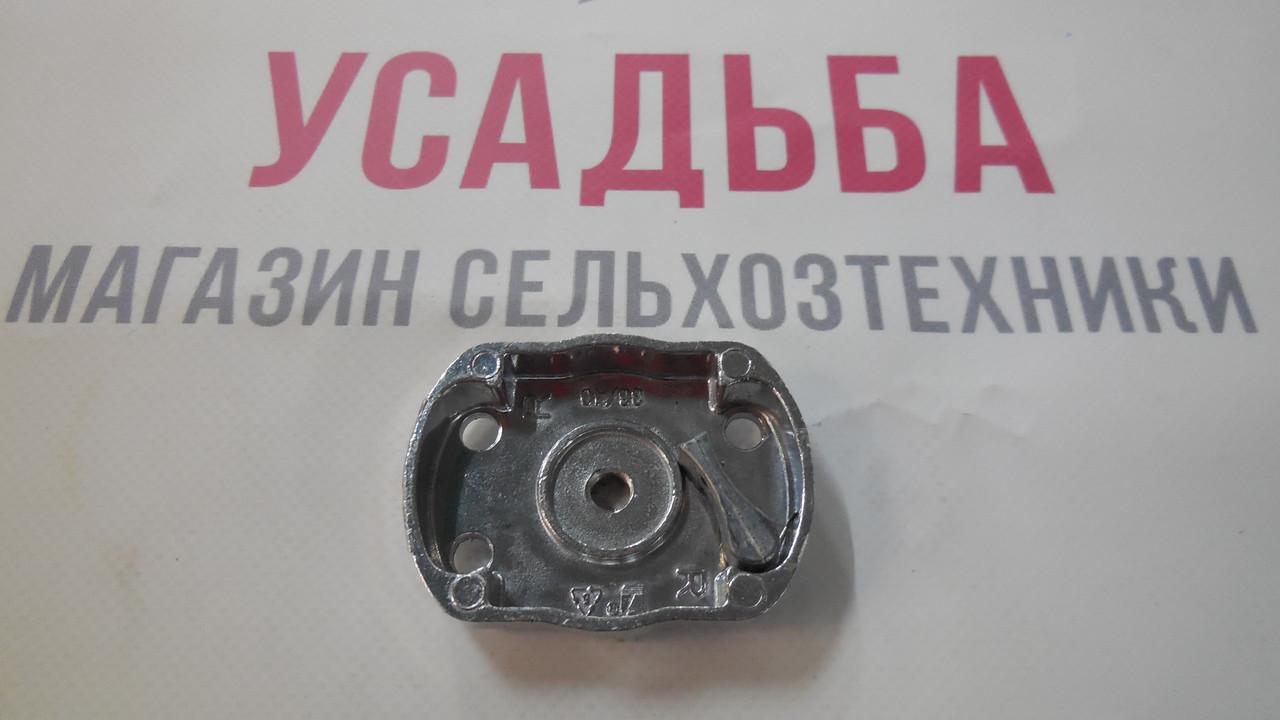 Механічне зчеплення стартера Zomax ZM 415