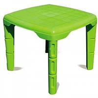 Детский столик 4502