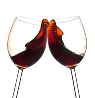 Обзор рынка вина