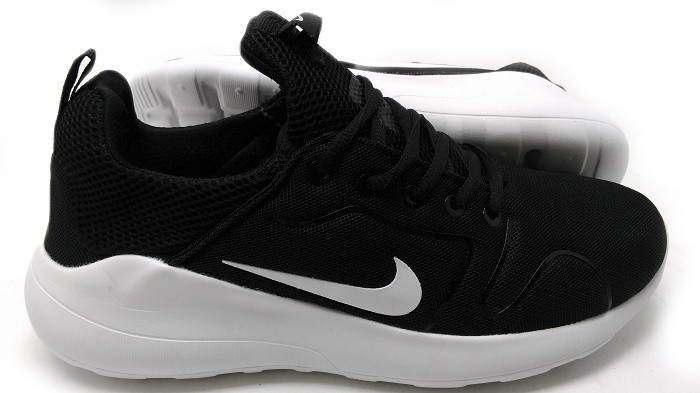 Кроссовки мужские Nike DRS