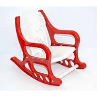 Кресло качалка 4503