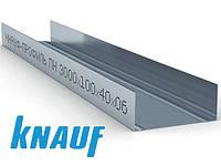 Профіль UW 100/40/06 0,8 кг/м