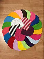 Шапочки для детей различные цвета