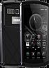 IMAN Victor, IP-67, 3/32GB, 8-ми ядерный, 4800 мАч, 13 Mpx, GPS, 3G, 4G, Android 6.0.