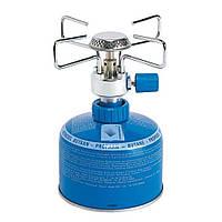 Газовая горелка Bleuet 270/CMZ251 Micro Campingaz