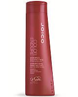 Шампунь Joico Интенсивный цвет  Joico Color Endure Shampoo Sulfate Free для окрашенных волос 300мл