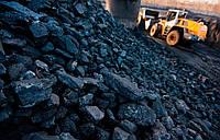 Продаем высококачественный уголь антрацит.