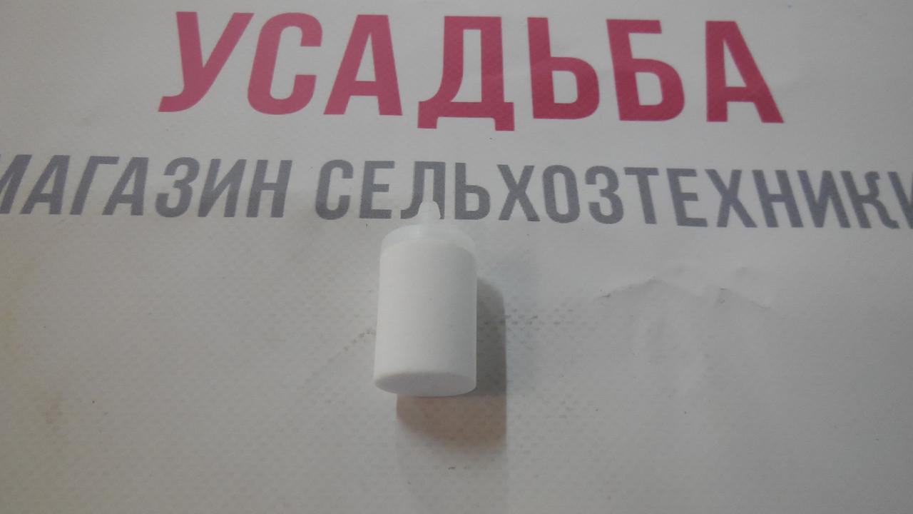 Фильтр топливный керамический