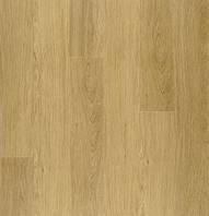 Ламинат Loc Floor Basic LCF 048 Дуб Классический Натуральный однополосный