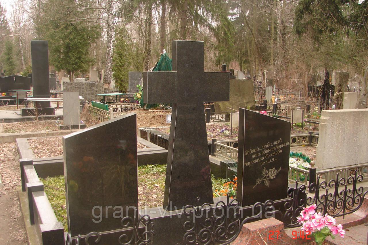 Памятники крест фото 4 кв м памятники элитные я хочу