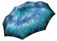 Женский зонт  Doppler  ( полный автомат ), арт. 74665GFGRA голубой