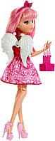 Кукла Купидон из серии Бал ко дню рождения Эвер Афтер Хай, Ever After High Birthday Ball C.A. Cupid