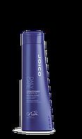 Кондиционер для для Нормальных и сухих волос Joico Daily Care Conditioner
