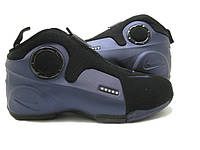 Кроссовки баскетбольные мужские Nike Air Flightposite