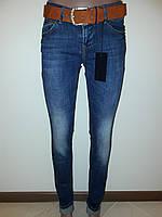 Женские джинсы классика  Colibri 9172-535