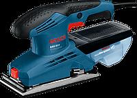 Вибрационная шлифовальная машина Bosch GSS 23 A (0601070400)