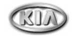 Автомобильные стекла для KIA