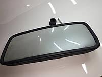Зеркало заднего вида Эталон, I-VAN, ТАТА 613