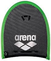 Лопатки для плавания Arena Flex Paddles, фото 1