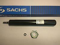 Передний амортизатор Daewoo Lanos, масляный Sachs 100338
