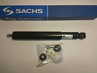 Задний амортизатор Daewoo Lanos, масляный Sachs 105790
