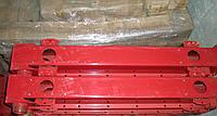 Корыто роторной косилки Wirax 1-65