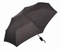 Мужской зонт Doppler, купол 110 см ( автомат ) арт.7202167P-1