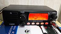 Радиостанция CB TTi TCB-950, 1-DIN, динамик спереди, АМ/FM, 12/24 В, фото 1