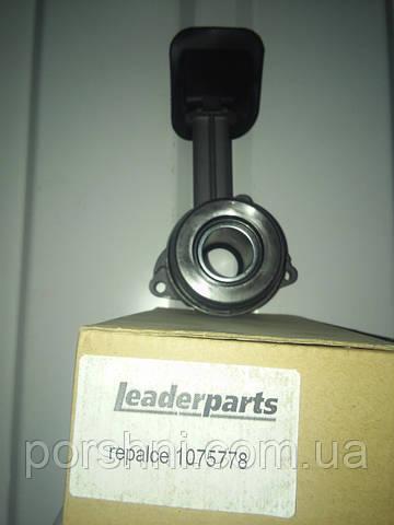 Подшипник включения сцепления Ford Focus Conect 1.8 TDCI 2002 --  Transit V184 LEADER 1075778