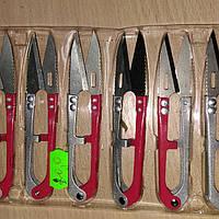 Ножницы для чистки.большие, фото 1