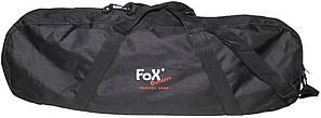 """Снегоступы с чехлом алюминиевый каркас Fox Outdoor """"Rachel 2000"""" 39209 , фото 2"""