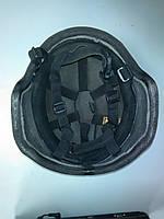 Шлем защитный класс 1А