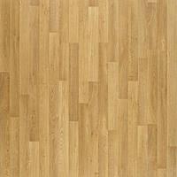 Ламинат Loc Floor Basic LCF 057 Дуб натуральный трехполосный