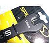 Ключ педальный Spelli SBT-161, фото 2