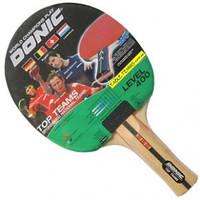 Ракетка для настольного тенниса Donic 400