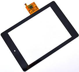 Сенсорные экраны для планшетов