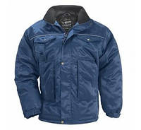 Куртка зимняя.куртка пилот на меху.короткая куртка пилот.куртка плот летная.
