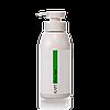 Kart Pf Easy Sept — Жидкость Для Обеззараживания Инструментов Педикюра, 250 мл