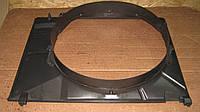 Диффузор вентилятора Mitsubishi Pajero Wagon 3, 3.2 DI-D, MR404894, MR497044