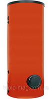 Буферные емкости (теплоаккумуляторы) Drazice NAD 250 V1