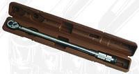 Ombra A90013 Динамометрический ключ Ombra 42-210 Нм