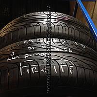 R-15  195-65  2 шт.  Pirelli  P-6000