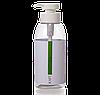 Kart ProFeet Liquid Peeling Gel — Жидкий Пилинг-Гель, 330 мл