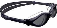 Очки для плавания Arena Imax Pro