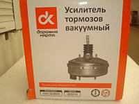 Вакуумный усилитель тормозов М412-2140