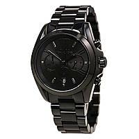 Часы мужские Michael Kors Bradshaw Chronograph MK5550