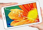 """Huawei представила планшет Honor с 8"""" дисплеем и 3G"""