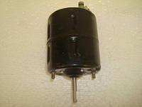 Мотор печки Москвич 412-2140